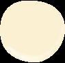 Rich Cream (099-2)