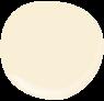 Karen Cream (100-2)