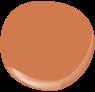Peach Melba (101-5)