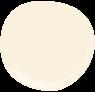 Orange Grove (102-1)