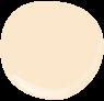 Fresh Ivory (102-2)