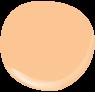 Mojave Sand (102-4)