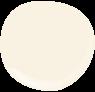 Navajo Jewel (103-1)
