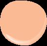 Orange Mist (104-4)