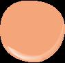 Nasturtium Blossom (104-5)