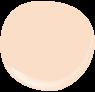 Copper Desert (105-1)