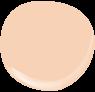 Cinnamon Swept (105-2)