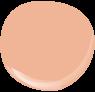 Cinnabar Sand (105-3)