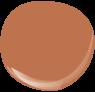 Handmade Pottery (106-5)