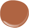 Copper Penny (106-6)