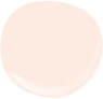 Tuscan Tan (108-1)
