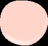 Cape Coral (108-3)