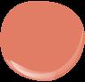 Coral Burst (108-5)