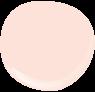 Beguiling Blossom (109-2)