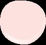 Barely Blush (110-2)