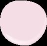 Pixie Princess (121-2)