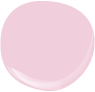 Piquant Pink (121-3)