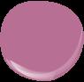 Raspberry Ice (121-5)