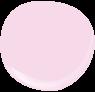 Pink Potentilla (122-2)