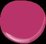 Regal Rose (122-6)