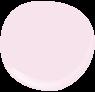 Pink Wink (123-2)