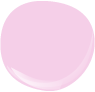 Pleasant Pink (123-3)