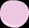 Pink Caper (124-3)
