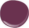 Primo Purple (124-6)
