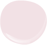 Pink Confection (125-2)