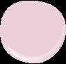Misty Lavender (125-3)