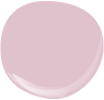 Pinkish (126-3)