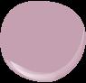 Pasadena Rose (126-4)