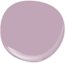 Lilac Beauty (127-3)