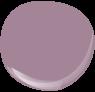 Lingering Lavender (127-4)