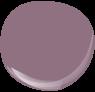 Lilac Legends (127-5)