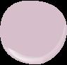 Petite Purple (128-3)