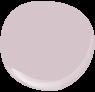 Little Lilac (129-3)