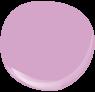 Francee (001-4)