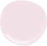 Lavender Frost (002-2)