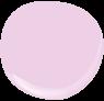Lavender Magic (002-3)
