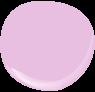 Lavender Splash (002-4)