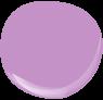 Iris Legend (002-5)