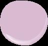 Vanishing Violet (003-3)