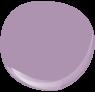 Rosenbury (003-4)