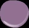 Plush Plum (003-5)