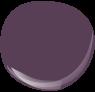 Purple Province (003-6)