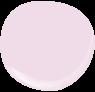 Purple Statice (004-1)