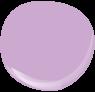 Poetic Purple (004-4)