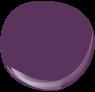 Ultra Violet (004-6)