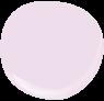 Pearl Blush (005-2)
